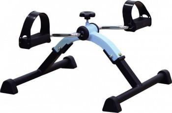 Pédalier d'exercice| SenUp.com