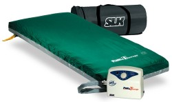 Matelas anti-escarres Pain & Therapy