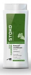 Lotion bain & douche Estesol Wash & Care