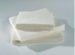 Paquet 50 carrés de soins 30 x 40 cm