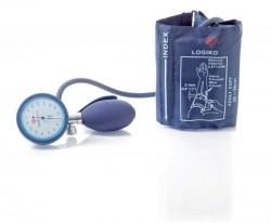 Tensiomètre LOGIKO avec cuillère