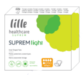 Lille Suprem Light Extra Plus