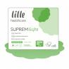Lille Suprem Light Super