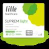 Lille Suprem Light Maxi