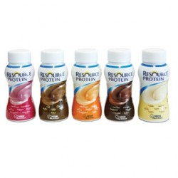 Nestlé Resource® Protein
