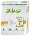Nateen Flexi Soft Large