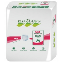 Nateen Flexi Plus Medium