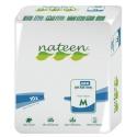 Nateen Flexi Maxi Medium - 10 protections