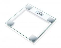 Pèse-personne en verre - Beurer GS 14