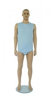 Body bleu| SenUp.com
