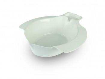 Bidet pour WC standard| SenUp.com