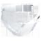 Tena Proskin Flex Maxi Large - 6 paquets de 22 protections