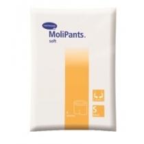 Hartmann MoliPants Soft - Slip de maintien