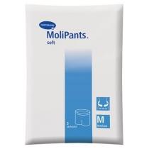 Hartmann MoliPants Soft Medium