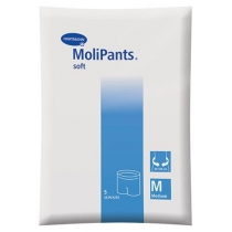 Hartmann MoliPants Soft Medium
