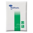 Hartmann Molicare Fixation Pants XL - 5 slips filets