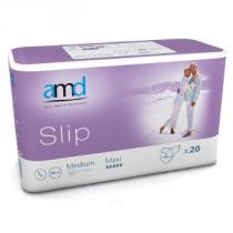AMD Slip Maxi Medium