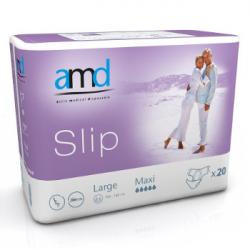 AMD Slip Maxi Large