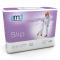 AMD Slip Maxi XL