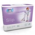 AMD Slip Maxi XL - 20 protections