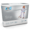 AMD Slip Maxi+ XL