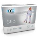 AMD Slip Maxi+ XL - 20 protections