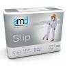 AMD Slip Maxi+