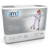 Échantillon AMD Slip Maxi+ XL