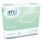 AMD Pad Extra 60 x 90 cm