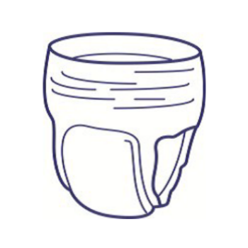 GOHY Pants Super| SenUp.com