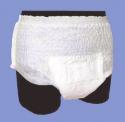 GOHY Pants Super