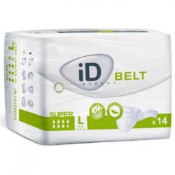 ID Expert Belt Super Large