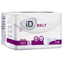 ID Expert Belt Maxi Large