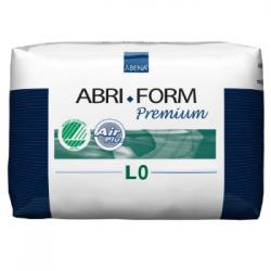 Abena Abri-Form 0 Large