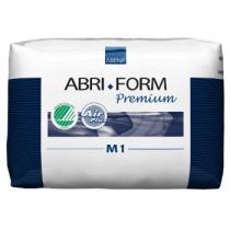 Abena Abri-Form 1