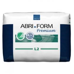 Abena Abri-Form 2 Large