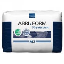 Abena Abri-Form 3