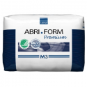 Abena Abri-Form 3 Medium - 22 protections