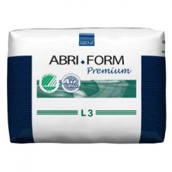 Abena Abri-Form 3 Large