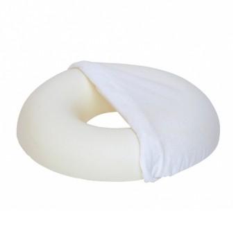 SISSEL® SITRING - Avec housse blanche - Rond| SenUp.com