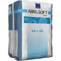 ABENA Abri-Soft Basic 60 x 60 cm