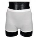 ABENA Abri-Fix Pants Super Small