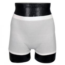 ABENA Abri-Fix Pants Super Large