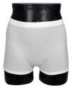 ABENA Abri-Fix Pants Super