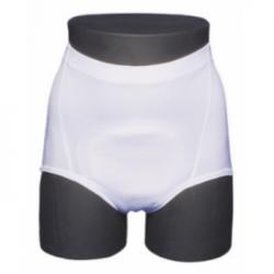 ABENA Abri-Fix Soft Coton