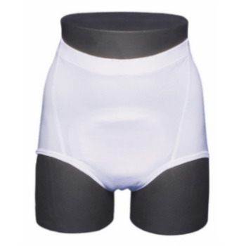 ABENA Abri-Fix Soft Coton| SenUp.com