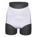 ABENA Abri-Fix Soft Coton XXL