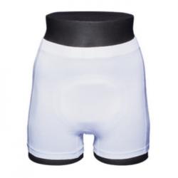 ABENA Abri-Fix Soft Coton Long
