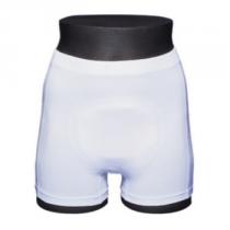 ABENA Abri-Fix Soft Coton - Avec jambes