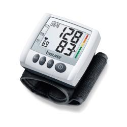 Tensiomètre au poignet Beurer BC30